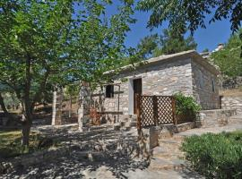 Hotel Photo: Arsinoi Stonehouses