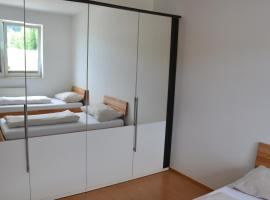 Hotel Photo: Apartment Leoben