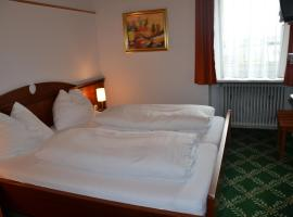 Hotel Photo: Austria Traveller Hotel