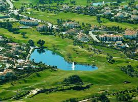 Hotel Photo: Pestana Golfe Resort