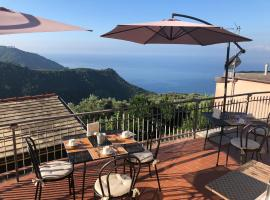 Hotel Photo: B&B Borgo Segreto