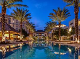 Hotel Photo: Gaylord Palms Resort & Convention Center