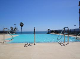 Hotel Angela - Adults Recommended Fuengirola Spain