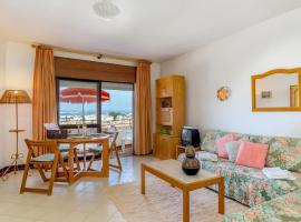 Hotel Photo: Feels Like Home Alvor Sunny Studios
