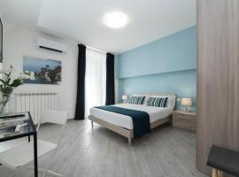 Hotel Photo: Casa Taiani Amalfi Coast