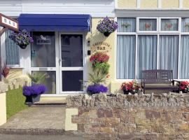 Hotel Photo: Trevellis Bed and Breakfast