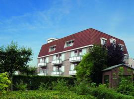 Hotel Photo: Fletcher Hotel Restaurant De Gelderse Poort