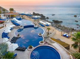 Hotel Photo: Hacienda Encantada Resort & Residences