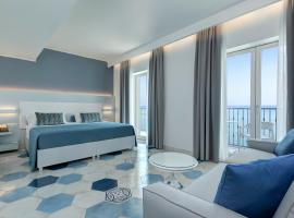 Hotel Photo: Lloyd's Baia Hotel