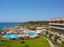 Hotel Photo: Grande Real Santa Eulalia Resort & Hotel Spa