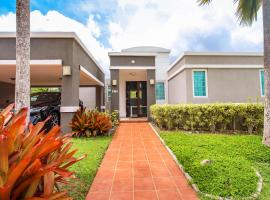 A picture of the hotel: Caguas 4 Bedroom Home