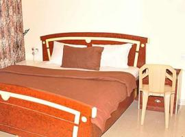 Hotel Photo: Spice Guest House