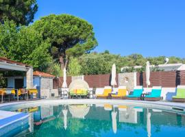 Hotel Photo: Skiathos Island Suites