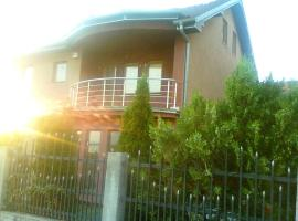Hotel Photo: Gagi House