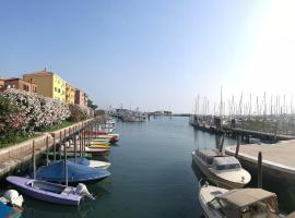 Hotel Photo: Appartamento Sant'Elena