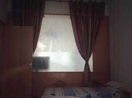 Hotel Photo: Hedong Guesthouse