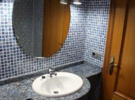 Hotel photo: Habitacion Tramontana 5