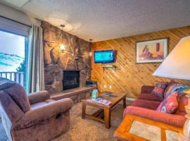 Hotel Photo: Storm Meadows 428
