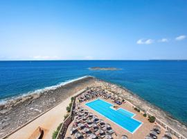 Hotel Photo: THB Sur Mallorca