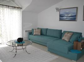 A picture of the hotel: Dubrovnik Dreamy Apartment