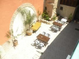 Hotel photo: Yafo 82 Guesthouse