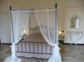 Hotel photo: Certe Notti B&B
