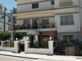 Hotel Photo: Rainha Santa