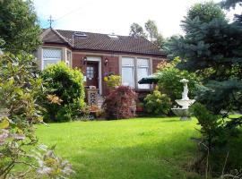 Sunnyside B&B Balloch United Kingdom