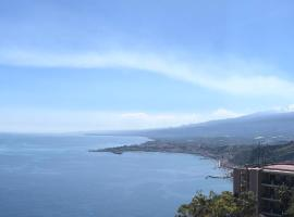 A picture of the hotel: Villa Jole Taormina