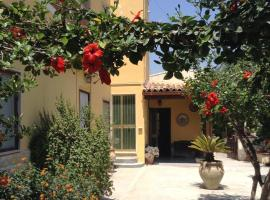 A picture of the hotel: Casa vacanze beatrice