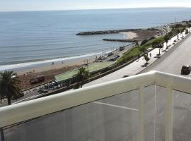 A picture of the hotel: Departamento en Mar del Plata