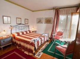 Hotel Photo: Villa Daniela B&B