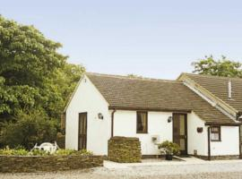 Hotel Photo: Willow Cottage