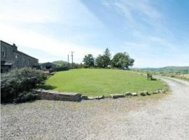 Hotel Photo: 2 Gill Edge Cottages