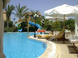 Hotel photo: Villa Aqua Park El Tayar 2 - North Coast