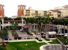 Hotel Photo: Beautiful Independent House in Center Coconut Grove