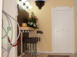 Hotel Photo: Bed & Breakfast Palazzo Ducale