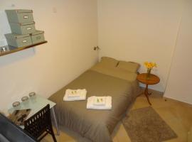 Hotel photo: 1 or 2 rooms with breakfast and parking