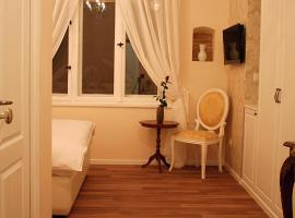 Banica Apartments & Rooms Split Croatia