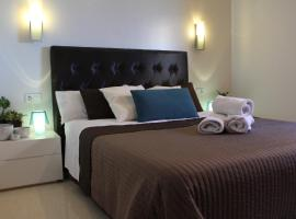 Hotel Photo: Delicious Sea View Apt Playa Den Bossa