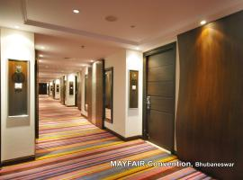 Mayfair Convention Bhubaneshwar Indien