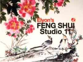 A picture of the hotel: Elyon's Feng Shui Studio 11 by Racpanos