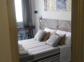 Hotel Photo: Ippogrifo relax