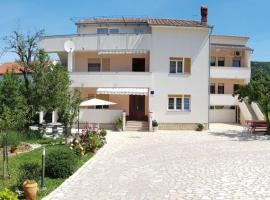 Hotel Photo: Apartment Supetarska Draga 2