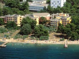 Hotel Photo: Hotel Donat - All Inclusive