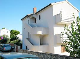 Hotel Photo: Guest House Zorka