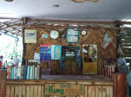 Hotel photo: Rung Aroon Guest House