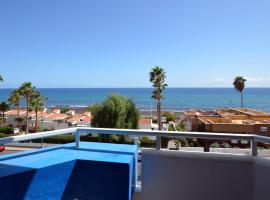 Hotel Photo: Aparthotel Veril Playa