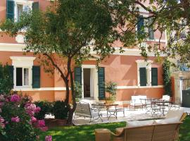 Hotel Photo: Siora Vittoria Boutique Hotel