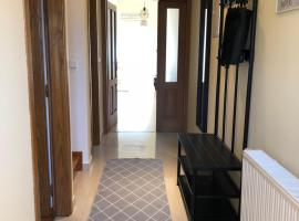 A picture of the hotel: Apartman Cibale